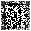 QR code with Sleepytime Christian Academy contacts