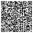 QR code with Michael Hough contacts