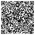 QR code with Gary's Auto Sales contacts