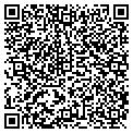 QR code with Bird & Bear Medical Inc contacts