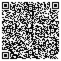 QR code with Border City Bandits contacts