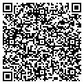 QR code with Kirby Claims Service contacts