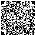 QR code with Alaskan Treasurers contacts
