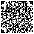 QR code with Eagle Bible Chapel contacts
