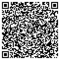 QR code with Missco Engineering Co contacts