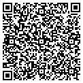 QR code with Coleman's Childrens Center contacts