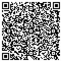 QR code with Access USA Properties LLC contacts