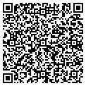 QR code with Allen Auto Sales contacts