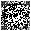 QR code with Crittenden Mini Storage contacts