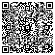 QR code with Danka contacts