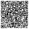QR code with Morrillton Housing Authority contacts