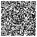 QR code with Broadmoor Plaza Apartments contacts