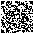 QR code with Pathfinders contacts