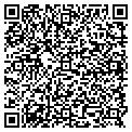 QR code with Salem Family Practice Cli contacts