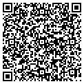 QR code with Sonitrol Security Systems contacts