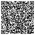 QR code with Arkansas Box Co contacts
