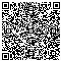 QR code with Westlake Logging Inc contacts