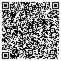 QR code with Russell Stover contacts