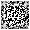 QR code with Arkansas Mill Supply contacts