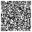 QR code with Forest Hill Rest & Gift Sp contacts
