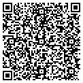 QR code with AAA Appliance Center contacts