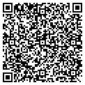QR code with Gilbert Burkeholder Inc contacts