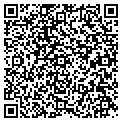 QR code with Grout Armor of Alaska contacts