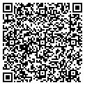 QR code with Hair Fashions By Jean & Carol contacts