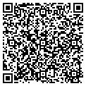 QR code with Children Learning Center contacts