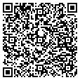 QR code with Whole Hog Cafe contacts