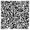 QR code with All Quality Painting contacts