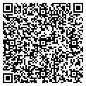 QR code with Top Notch Salon contacts