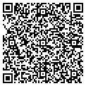 QR code with Clark County Recorders Office contacts