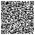 QR code with Hankins CPA Firm contacts