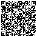 QR code with Touch N' Go Systems Inc contacts