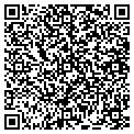 QR code with Beltane Web Services contacts