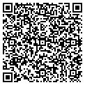 QR code with Mt Olive Charity Of God In Christ contacts