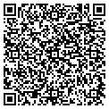 QR code with Lakewood 8 contacts