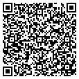 QR code with Cracker Barrel contacts