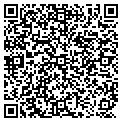 QR code with Tabernacle of Faith contacts