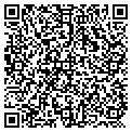 QR code with Prime Quality Feeds contacts