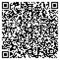 QR code with Darr's Boat Storage contacts