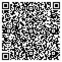 QR code with Johnson Regional Rehab Center contacts