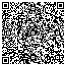 QR code with Lubavitch Jewish Center Lib Gaine contacts