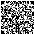 QR code with Floor Decor & More contacts
