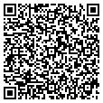 QR code with Landon Roofing contacts