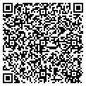 QR code with Premier Mortgage Funding contacts
