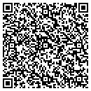 QR code with Fire Extinguisher Sales & Service contacts