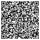 QR code with Quality Assurance Home Dlvry contacts