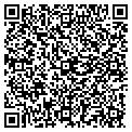QR code with Entertainment Fort Smith contacts